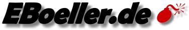 eboeller.de Logo