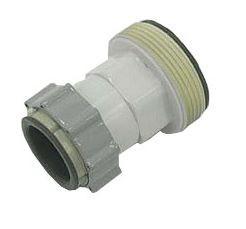 Adapter für Filterpumpen 10722